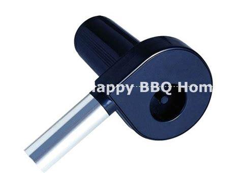 Kipas Angin Bbq Air Blower Electric electric bbq fan bbq blower fan outdoor cooking bbq fan air blower fr barbecue bellows w