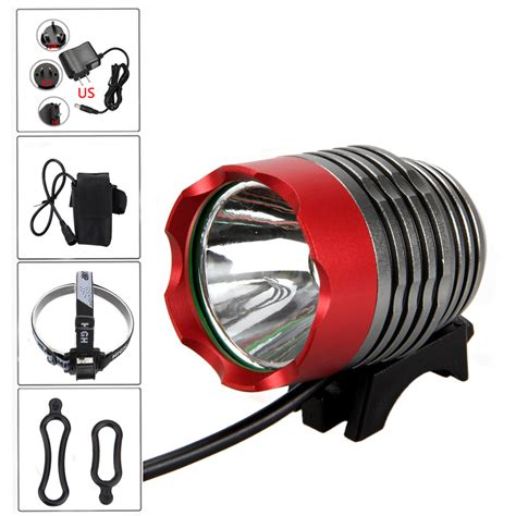 best front bike light best buy solarstorm 5000 lumens xm l t6 led bicycle light