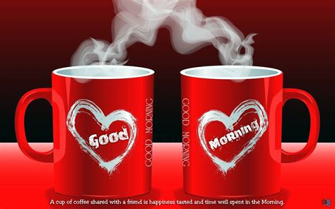 wallpaper coffee morning to get latest and high quality wallpapers just keep our
