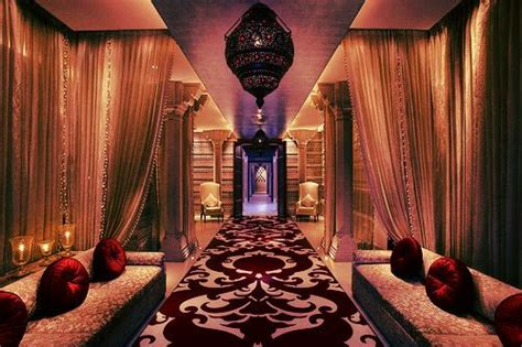 sexy living room front rooms nightclub and moroccan pattern on pinterest