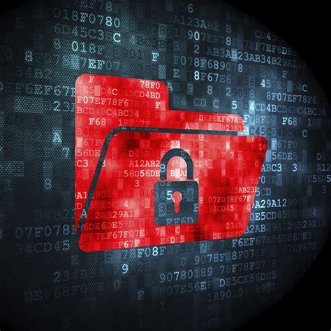 digital security 5 steps to enhance digital content security lexmark news