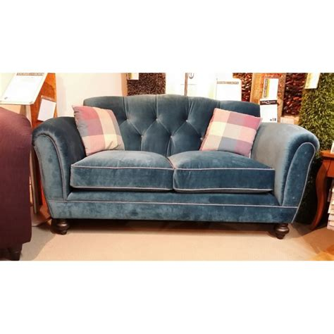 henderson russell sofas henderson russell mortimer large 4 seater sofa by home of