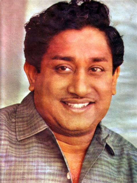 actor sivaji clip arts and images of india nadigar thilagam sivaji ganesan