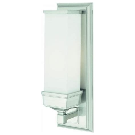 bathroom fitters in cambridge elstead lighting cambridge single light bathroom wall fitting in polished chrome