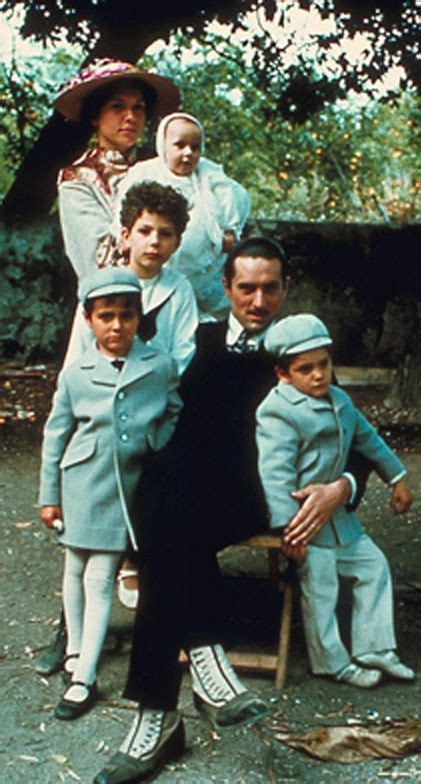 film robot vali the real corleone family in sicily i just loved the