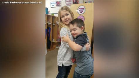 This Kindergarten Classroom Greeting Routine Will Warm