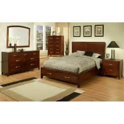 Wayfair Bedroom Furniture Solitude Panel Bedroom Collection Wayfair