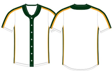 design your jersey baseball design custom sublimated baseball jerseys unlimited