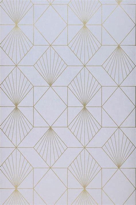 tapisserie graphique maurus id 233 es pour la maison papier peint