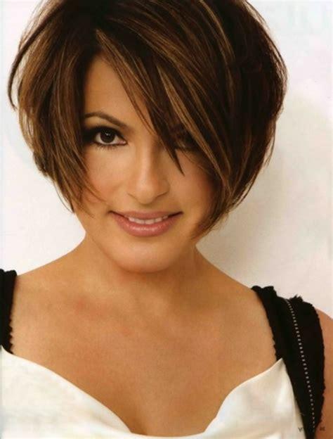 tall women short haircuts 100 unglaubliche bilder von kurzhaarfrisuren archzine net