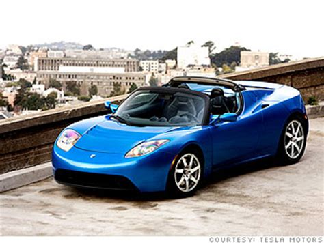What Is The Cost Of A Tesla Car 5 Electric Cars You Can Buy Now Tesla Roadster 1
