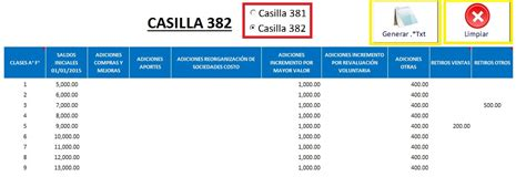 pdt renta anual 2015 balance de comprobacion para el pdt renta anual 2015