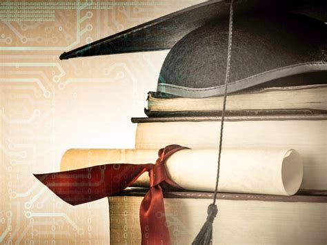 Best Technology Focused Mba 10 top ranked tech focused mba programs computerworld