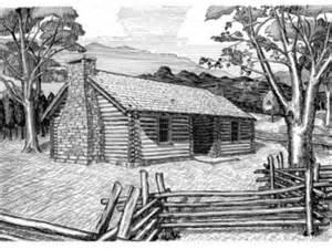 log cabin interiors log cabin pen and ink drawings log old log cabins winter old log cabin drawings drawings of