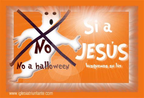 imagenes contra halloween el cristianismo y el lado oscuro 191 qu 201 hacemos con