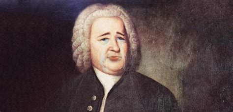 best bach the 10 best classical tear jerkers classic fm