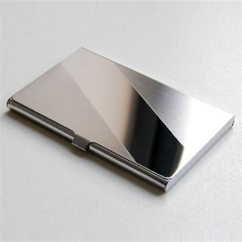 credit card holder template business cards holder wallet image collections card