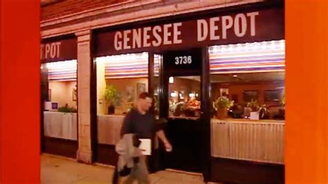 genesee depot closed node field neighborhood