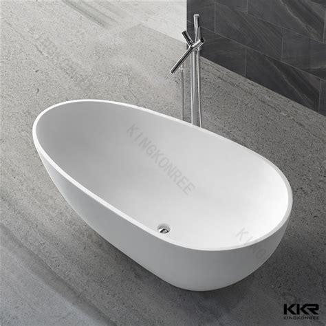 vasche da bagno freestanding prezzi immagini idea di vasca da bagno freestanding prezzi