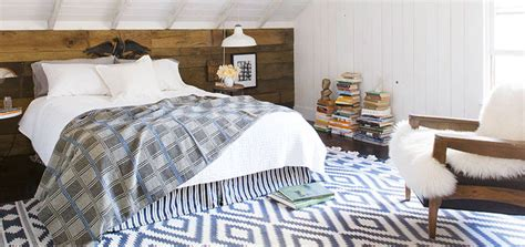 bedroom ideas 10 steps to get the perfect bedroom decor how to create the perfect cozy cottage bedroom in 6 simple