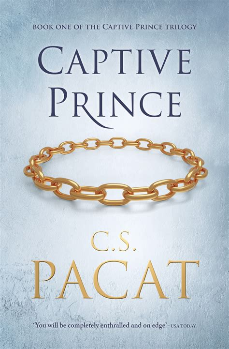 captive books captive prince book title forum dafont