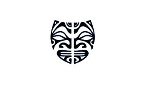 polynesian tiki tattoo designs a list of 10 polynesian design elements to help