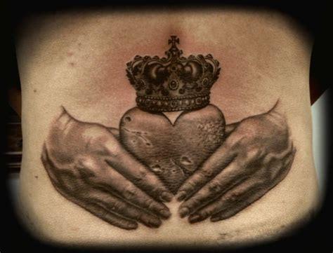 durango tattoo durango company 146 sawyer dr durango