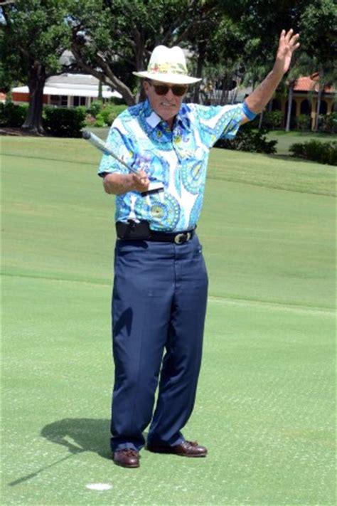 chi chi rodriguez golf swing juan chi chi rodriguez golf content network