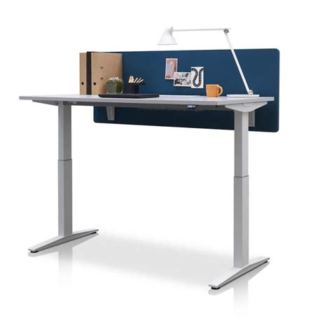 stand or sit desk herman miller ratio sit stand desk