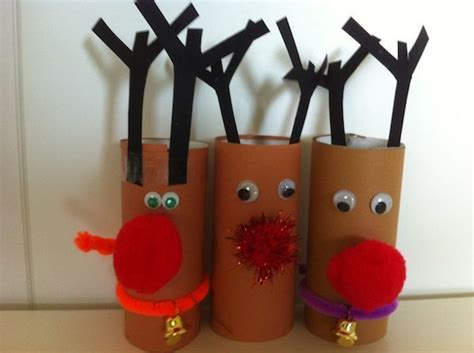 Paper Towel Crafts For Preschoolers - 17 best images about pipe cleaner crafts for to make