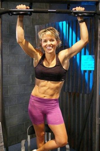traci morrow fitness photos for traci morrow fitness yelp