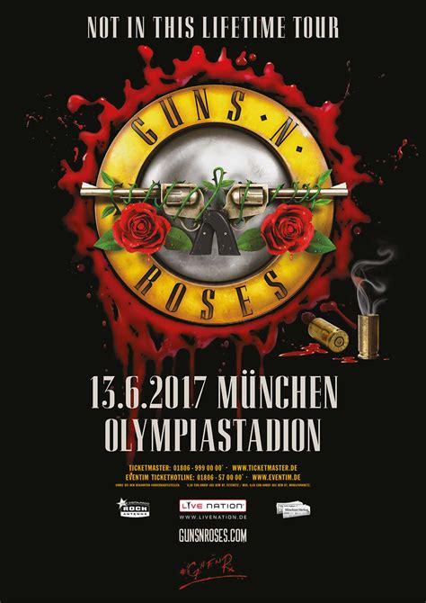 download mp3 guns n roses stafa band guns n roses band newhairstylesformen2014 com