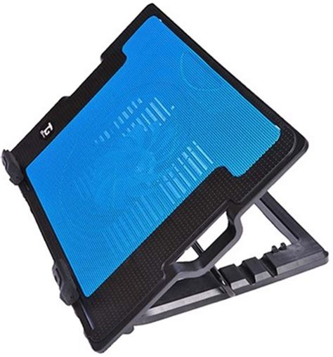 Cooling Pad Sq One V400 tacgears cooling pad