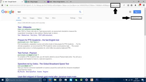 safe search bing bing safesearch chrome browser autos post