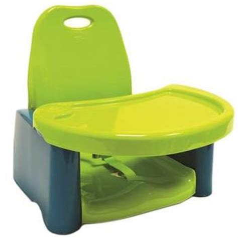 baby food booster seat tomy swing tray adjustable booster seat feeding chair baby