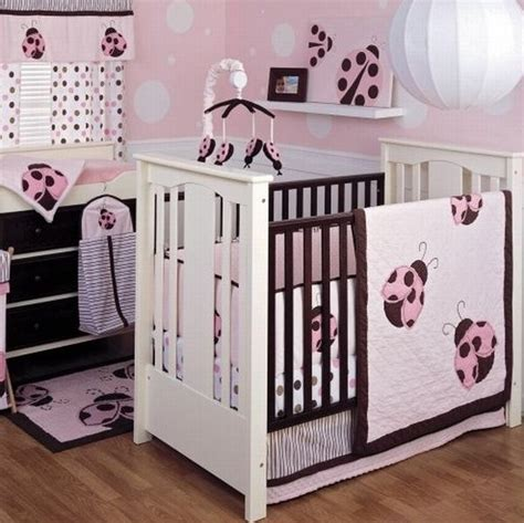 baby girl bedding sets 25 baby girl bedding ideas that are cute and stylish