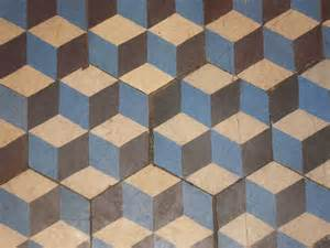 Floor tile pattern names home wall decoration