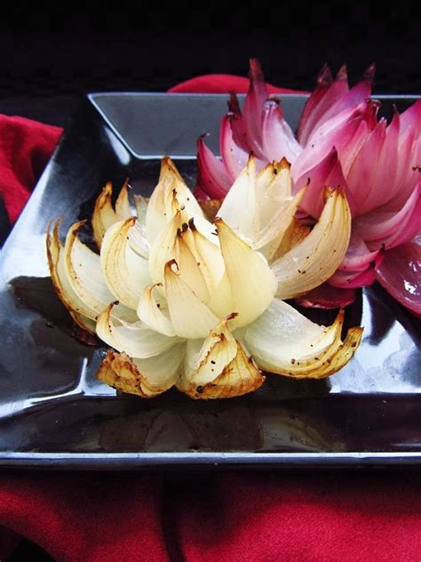 flower food without 406 best images about plating and garnish on kid snacks food for and food