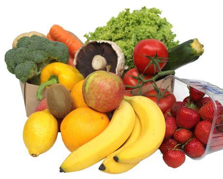 fruit n veg fruit veg delight deli