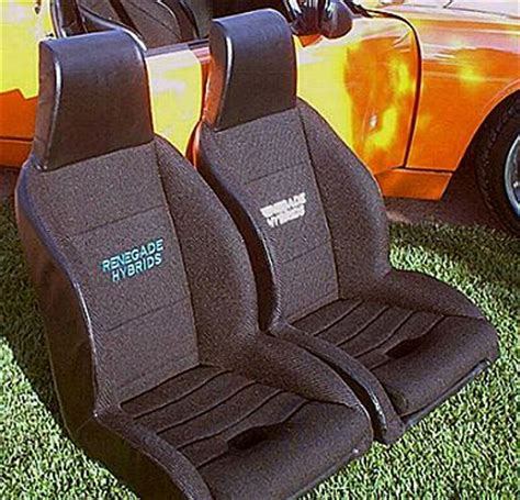 porsche 914 seats picture image by tag
