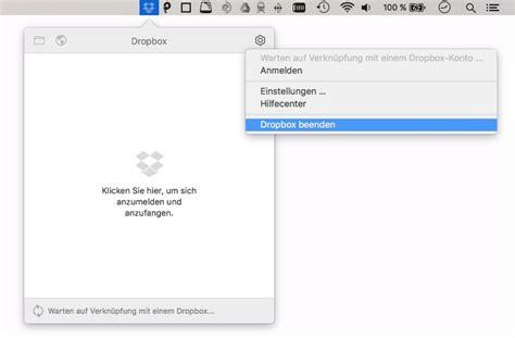 dropbox google anleitung dropbox zu google drive umziehen der tutonaut
