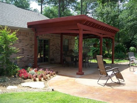 Top 28 Covered Pergola Images Patio Covers Alfresca Covered Pergola Ideas