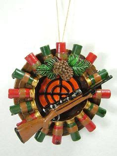 1000 images about camo christmas decorations on pinterest