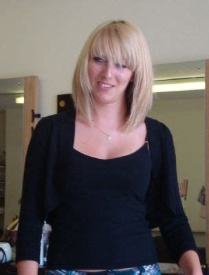 hair and makeup eastbourne nuts hair and beauty design hair and beauty salon in