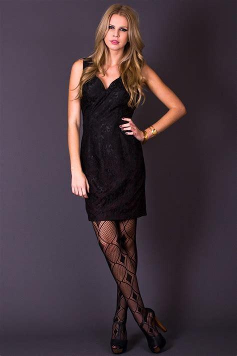 black dress designs ideas design trends