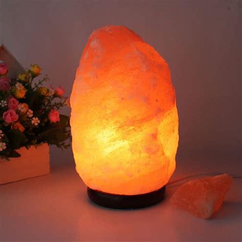 himalayan salt l review himalayan pink salt crystal l review aliholic