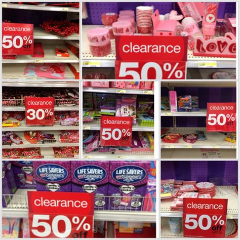 valentines day clearance target s day clearance 30 50