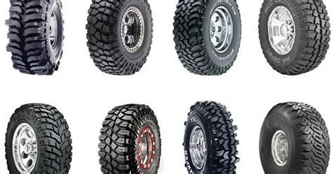 Ban Mobil Bridgestone Turanza Ar 20 205 65 R15 Tyre Ntc daftar harga ban mobil bridgestone april 2014 terbaru