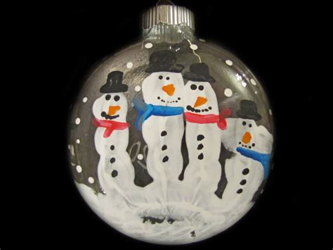 handprint snowman ornament poem 2014 search results