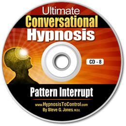nlp pattern interrupt pdf ultimate conversational hypnosis pdf free download